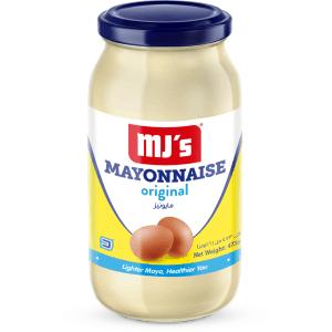 MJ's-Mayo-Original-16oz