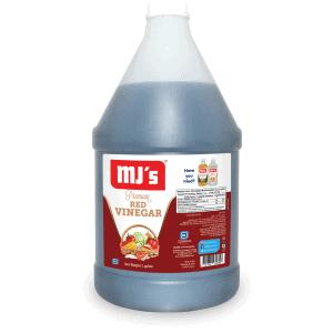 Red Vinegar 1 gal