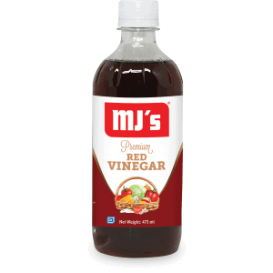 Red Vinegar 16oz