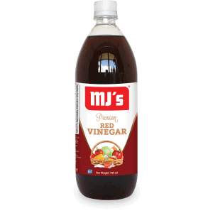 Red Vinegar 32oz