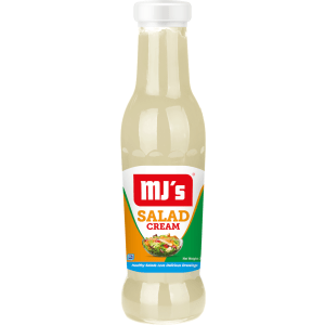 Salad Cream 285gr