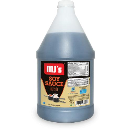 Soy-Sauce-1-gallon