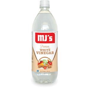 White Vinegar 32oz
