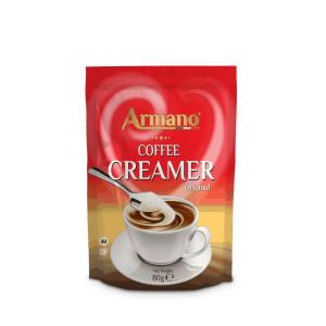 Coffee Creamer Original 80g