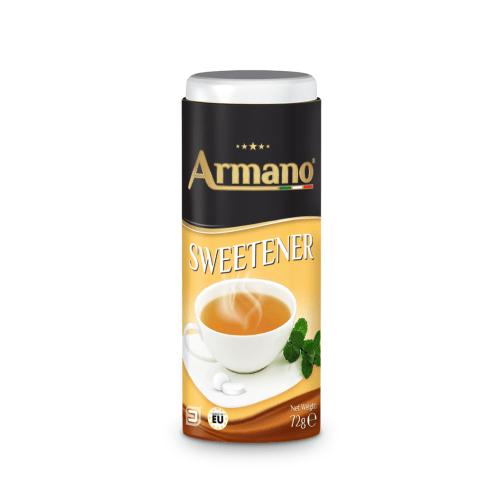 Coffee Sweetener