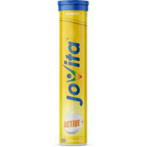 أقراص فوارة Stick Active