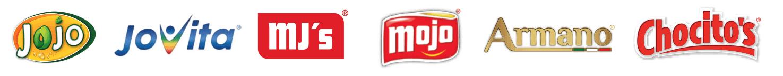 Jobeco brands