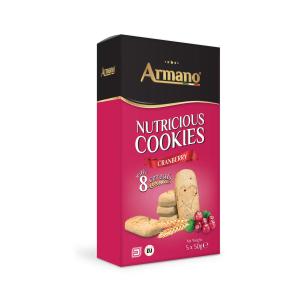 Cookies-cranberry-box