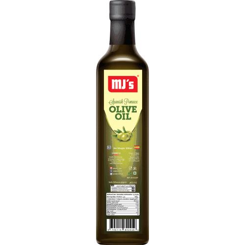 Pomace Olive Oil 500ml Pomace Olive Oil 500ml Pomace Olive Oil 500ml Pomace Olive Oil 500ml Pomace Olive Oil 500ml Pomace Olive Oil 500ml Pomace Olive Oil 500ml
